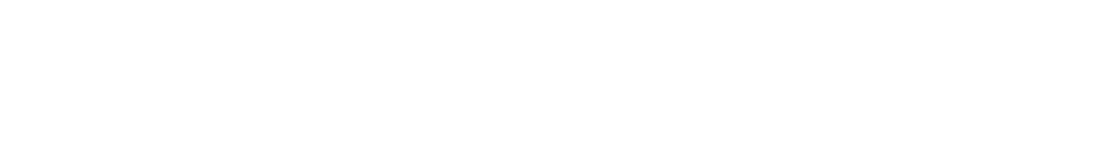 sugar beach digital logo